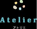 Atlier|アトリエ